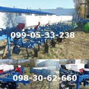 Культиватор продаж КРН(В)-4.2 / КРН-5.6) ціна КРНВ-5.6-культиватори К