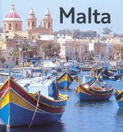 Работа на Мальте без предоплат по контракту